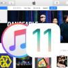【iOS 11】iTunes 12.7で消えた着信音管理機能ですが、大丈夫!iOS 11に購入済み着信音の一括再ダウンロード機能が追加されています。
