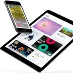 正式版配信直前!iOS 11アップグレード前準備としてやっておくべき9つのポイント。