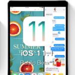 Apple、iOS 11.1  Public Betaをパブリックベータテスター向けにリリース。