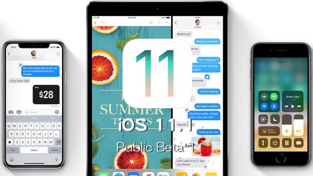 iOS111-Public_Beta1