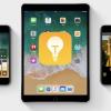 Apple、iOS 10ユーザー向け「ヒント」アプリに「iOS 11 プレビュー」機能紹介ページを追加。iOS 11リリース日は?