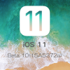 iOS11beta10