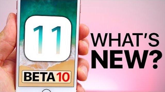 iOS11beta10-Whats_New