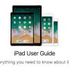 iPad-UserGuide