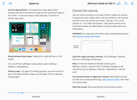 iPad-UserGuide-iBook-01