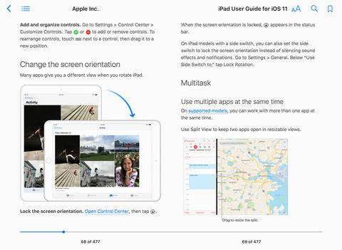 iPad-UserGuide-iBook-02