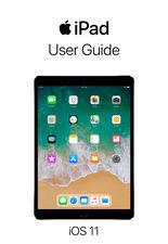 iPad-UserGuide-iBook