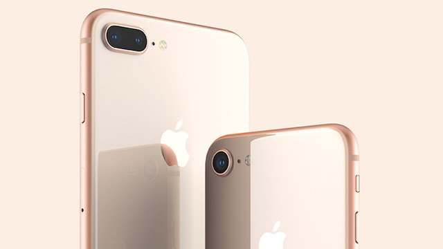 iPhone-AppleStore