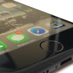 iPhoneのホームボタンが反応しない、反応が遅いと感じたら試してみる7つの対処方法