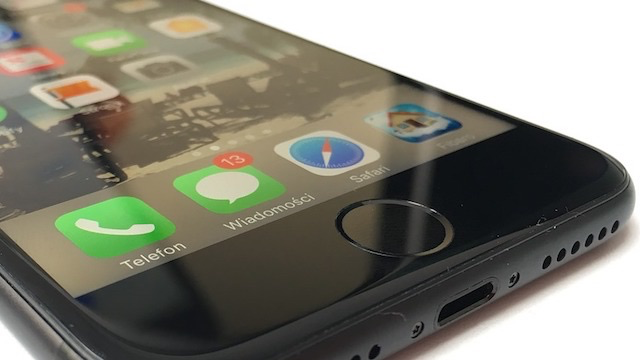 iPhone-Home_button