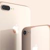 iPhone-Softbank