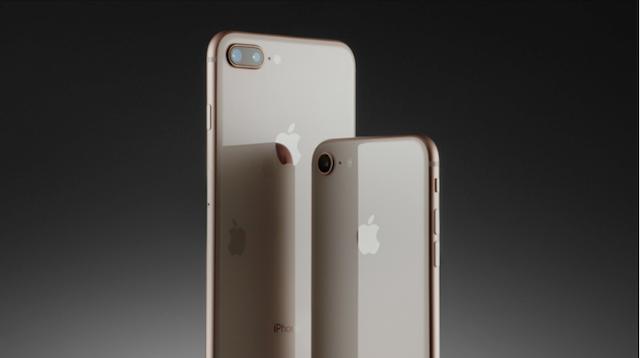 iPhone8-01