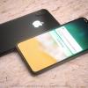 9月12日に発表に向けて、 iPhone 8について知っておきたい予備知識