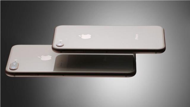 iPhone8-8Plus-01