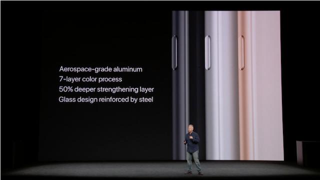 iPhone8-8Plus-02