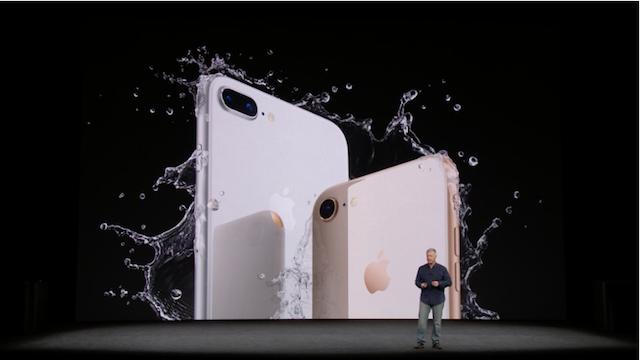 iPhone8-8Plus-03