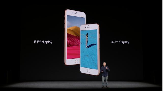 iPhone8-8Plus-04