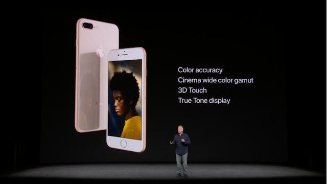 iPhone8-8Plus-05