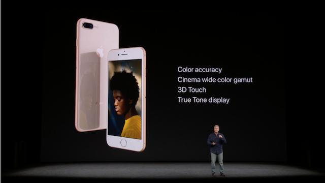 iPhone8-8Plus-06