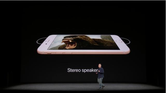 iPhone8-8Plus-07