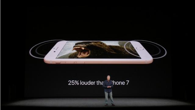 iPhone8-8Plus-08