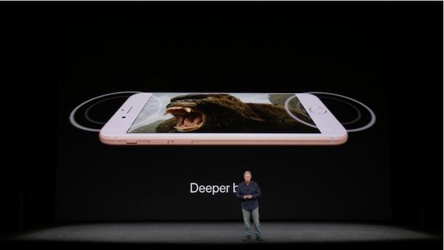 iPhone8-8Plus-09