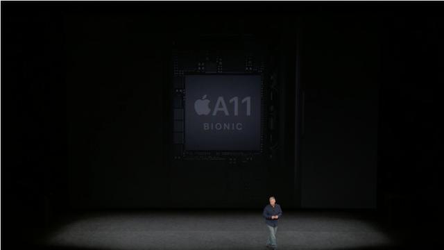 iPhone8-8Plus-10
