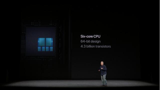 iPhone8-8Plus-11