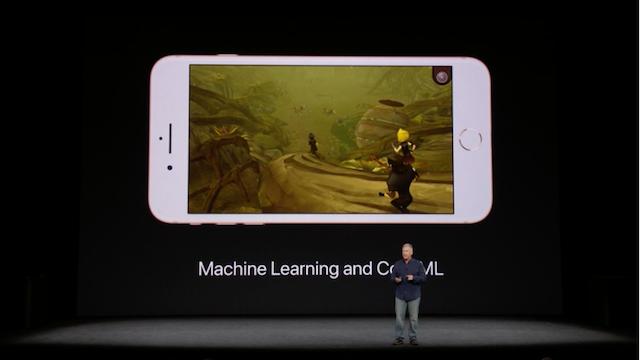 iPhone8-8Plus-15