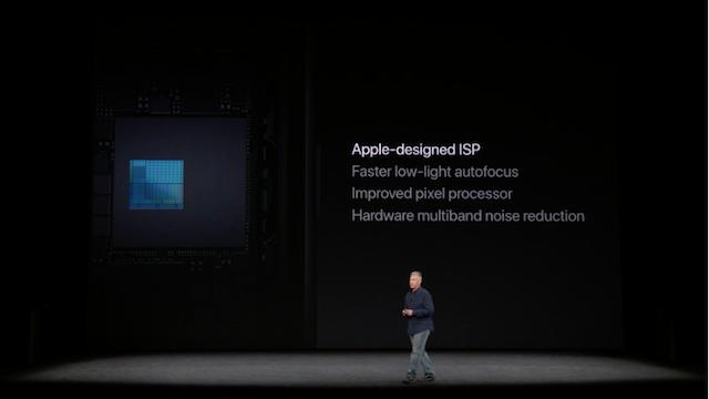 iPhone8-8Plus-16