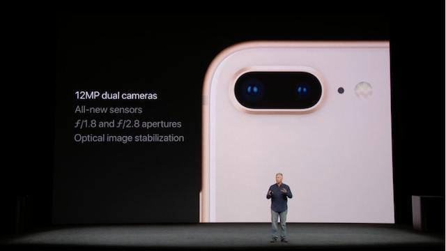 iPhone8-8Plus-17