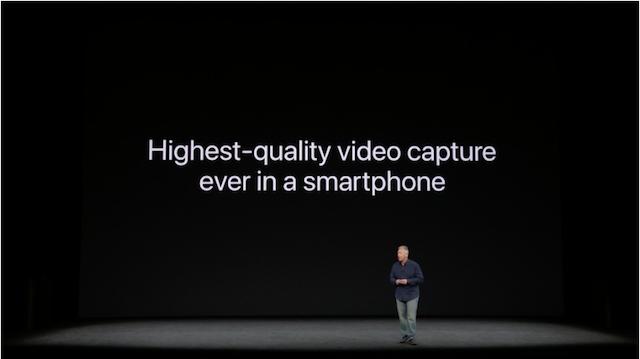 iPhone8-8Plus-19