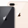 iPhone 8/8 Plusのネット予約で「違う人の予約完了メールが届く」問題発生中!ツィートからは「au」で発生している模様です。