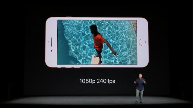 iPhone8-8Plus-23