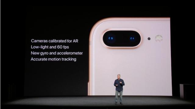 iPhone8-8Plus-28
