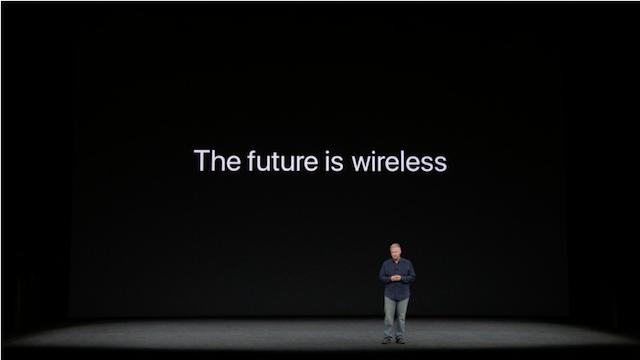 iPhone8-8Plus-30
