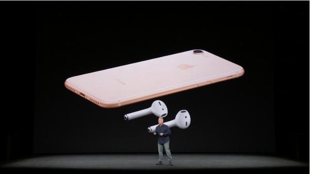 iPhone8-8Plus-31