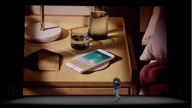 iPhone8-8Plus-32