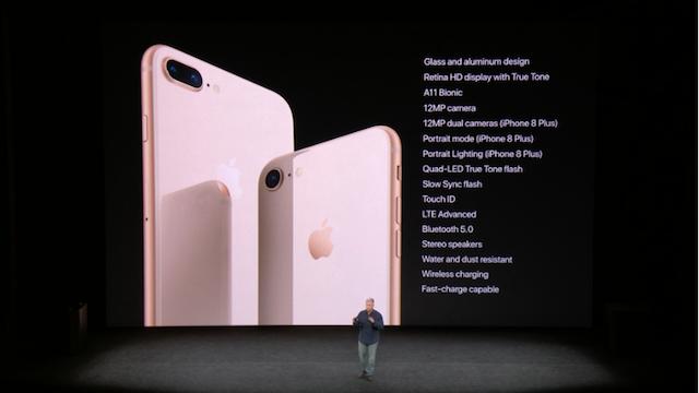 iPhone8-8Plus-36