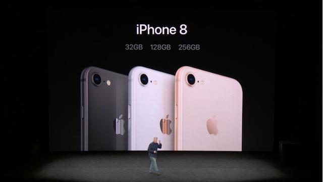 iPhone8-8Plus-37