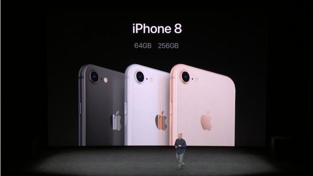 iPhone8-8Plus-38