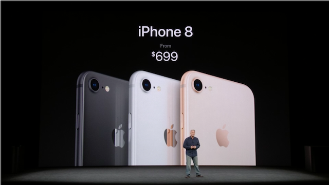 iPhone8-8Plus-39