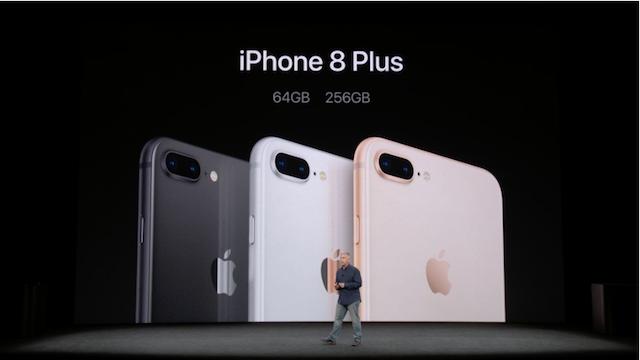 iPhone8-8Plus-40
