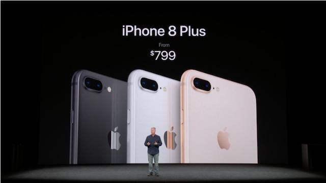 iPhone8-8Plus-41