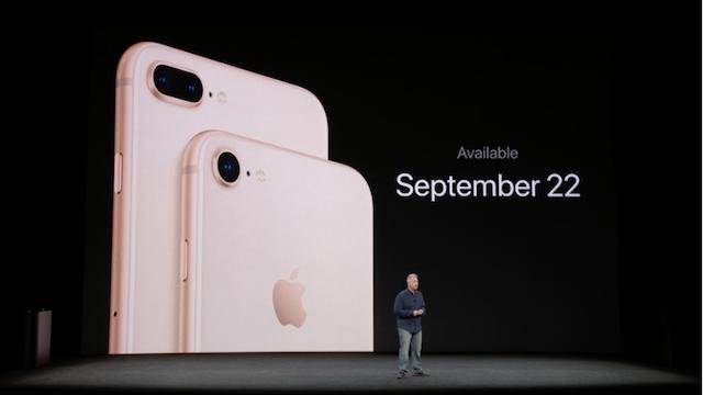 iPhone8-8Plus-43