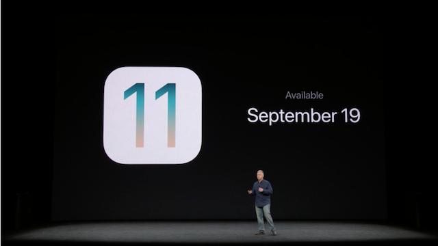 iPhone8-8Plus-44