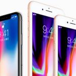 iPhone X、iPhone 8/8 Plusは高速充電対応!でもどうしたら高速充電できるの?その方法は?