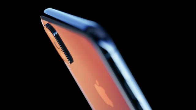iPhoneX-03