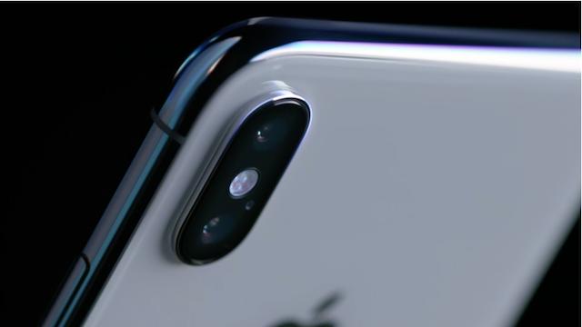 iPhoneX-04