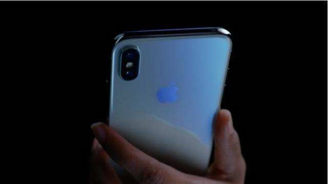 iPhoneX-06